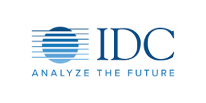 IDC ITSM Requirements in Middle East GCST Consultants