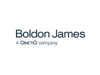 Boldonjames Logo