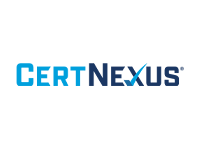 CertNexus Logo