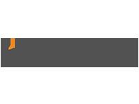 Netsparker Logo Black