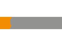 Ondeso Logo