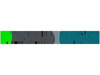 Progress - ipswitch Logo