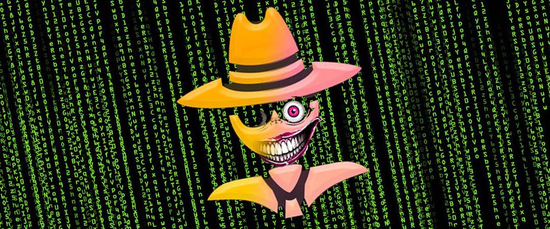 Babax stealer rebrands to Osno, installs rootkit