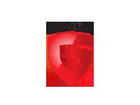 G Data Software Logo