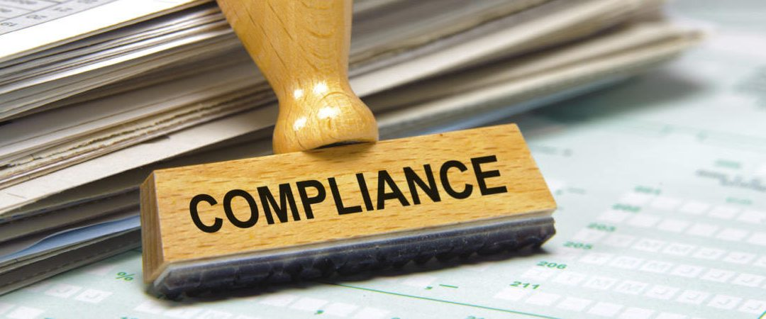 IT Compliance and Audit reports and more in Device42 v16.21.01