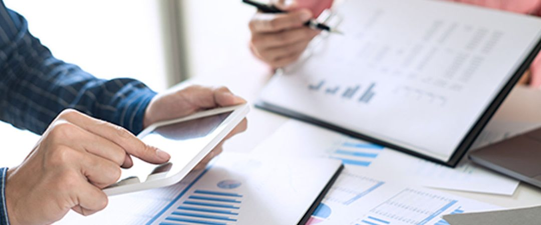 MAXIMIZING YOUR IT BUDGET FOR 2021