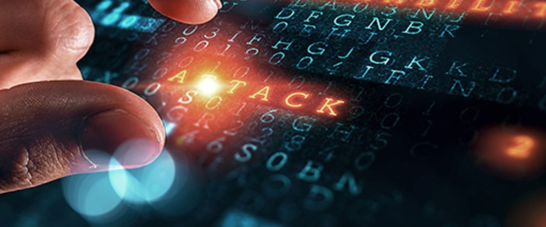 What is the Microsoft Exchange hack and how does it affect you?