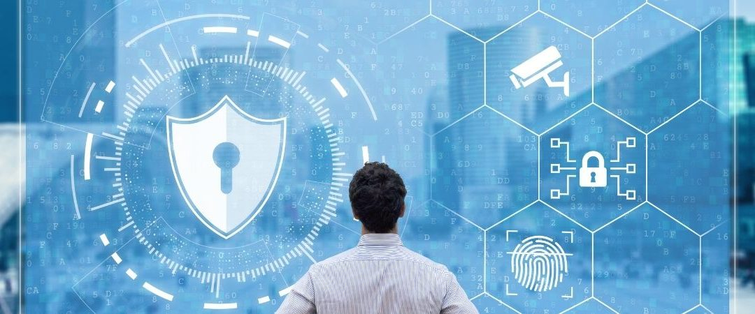 Understanding Deep CDR in Critical Infrastructure Protection Cybersecurity